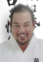 Alfonso Torregrossa