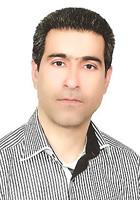 Alimirza Afshar