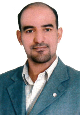 Ali Nasse Awied