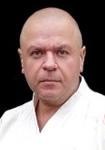 Andrew Rekunov