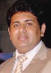 BabarSohailBhatti