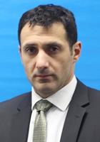 Gennadiy Ravin