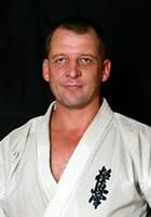 Pikov Ilan (Ivan) Georgievich