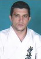 Gholam Mahbob . Rahimi
