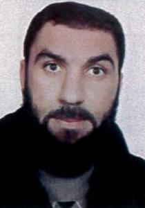HamadMamdouh AbdelQader Hamad