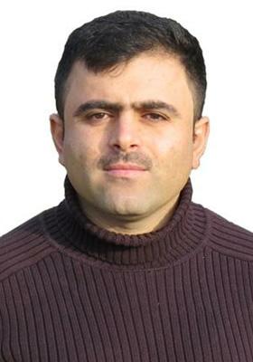 Hemnali Mohammed