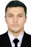 Jaloliddin Zoyirov