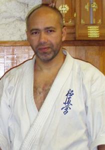 Jérôme RIVA