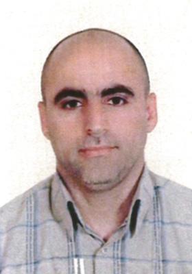 Khodor Monzer