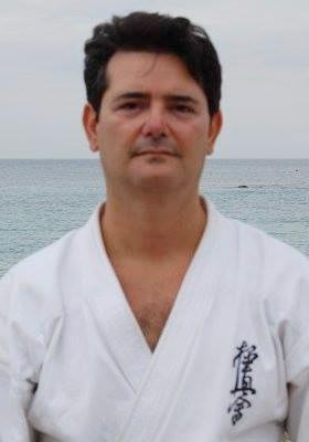 Luciano Centonze