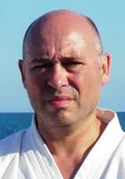 Luis Filipe Cruz da Costa Silva Pinto