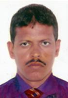 Mahadeb Bramha