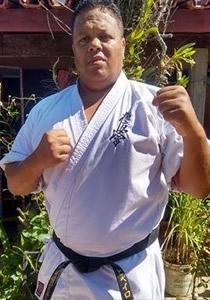 Jose Marcionilio Ribeiro