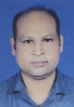 Md Khalid Hossain Sumon