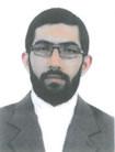 Mehdi Shahsavari