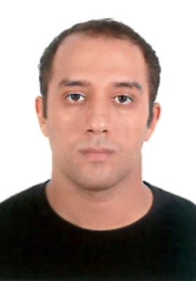 Mohamed Alsharif Farhat