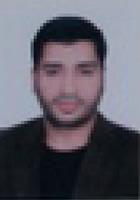 Mohammed Khaled Murad