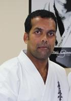 Musthafa Mundakkal
