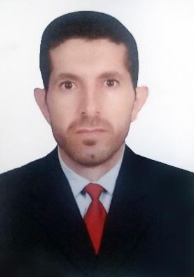 Omar Al Hamad AlKalaf