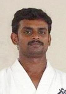 P.Chinnu Samy