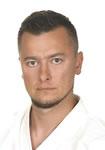 Pawel Falko