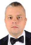 Radoslaw Ambroziak