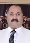 Raja Khalid Mahmood