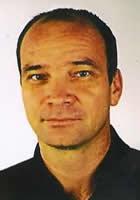Ravil Gayazov