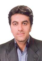 Reza Shirani