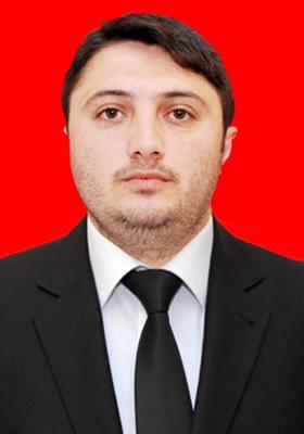 Sahrayi Ilyaz