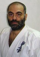 Salam Fouad Kahil