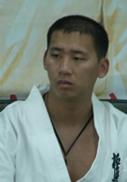 Seoung-Sub Shin