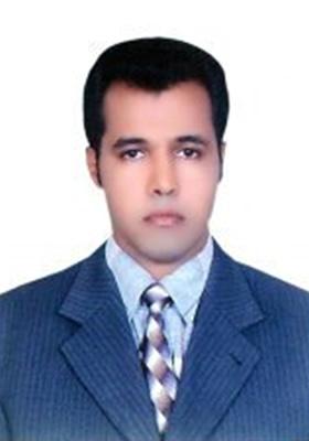 Seyed Mohammad Javad Majri Asl
