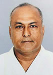 Shivaji Ganguly