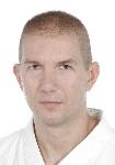 Tomaz Gibowski