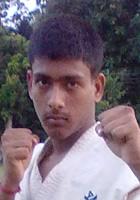 Vidhan Bramha