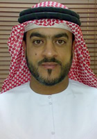 Youssef Saleh Moh'd Ahmad