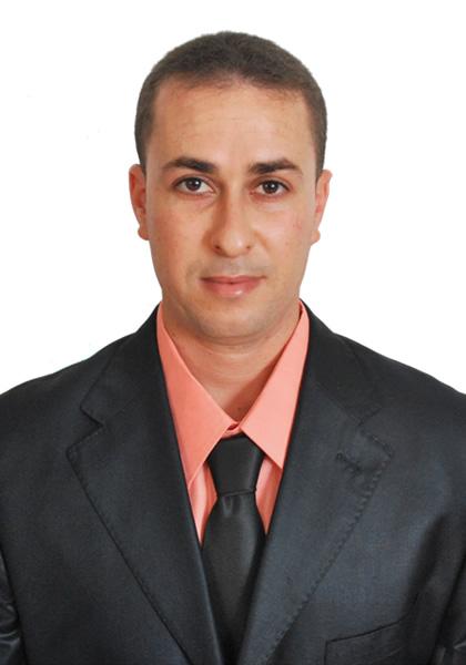 Zahir Dazi