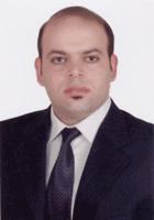 Ali Suleiman