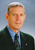 Bas van Stenis