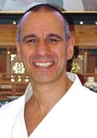 Humberto Budtz