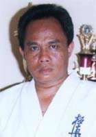 M.S. Dadang UB