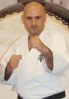 Gevorg Gharibyan