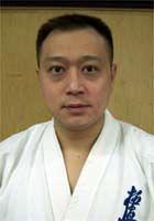 Gong Han