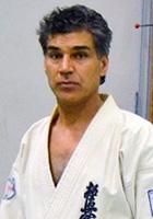 Hashim Ismail