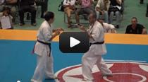 第42回オープントーナメント全日本空手道選手権大会03