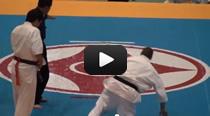 第42回オープントーナメント全日本空手道選手権大会02