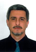 Luis Gaston Couyet