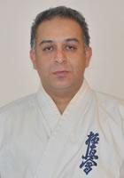 Mahyar Khalilipour