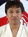 沼田 誠司
